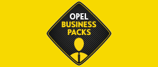 Packs Business Opel